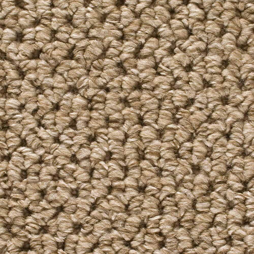 berber carpet home decorators collection sutton - color mount orford loop 12 ft. carpet UDOMTQM
