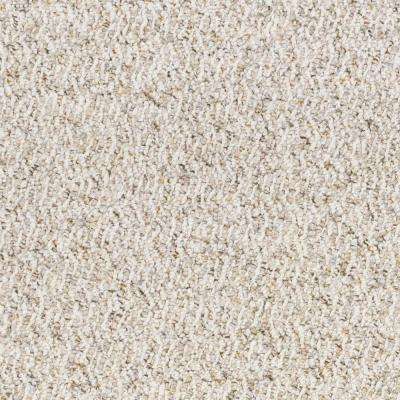 berber carpet speeding ... DQZSQGF