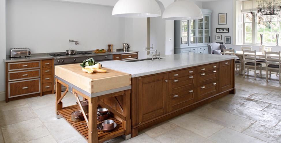 Bespoke Kitchens bespoke-kitchens-somerset JBRSVFB