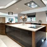 Why Are Bespoke Kitchens Famous