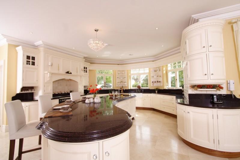Bespoke Kitchens new bespoke kitchens gallery LSKEMXK