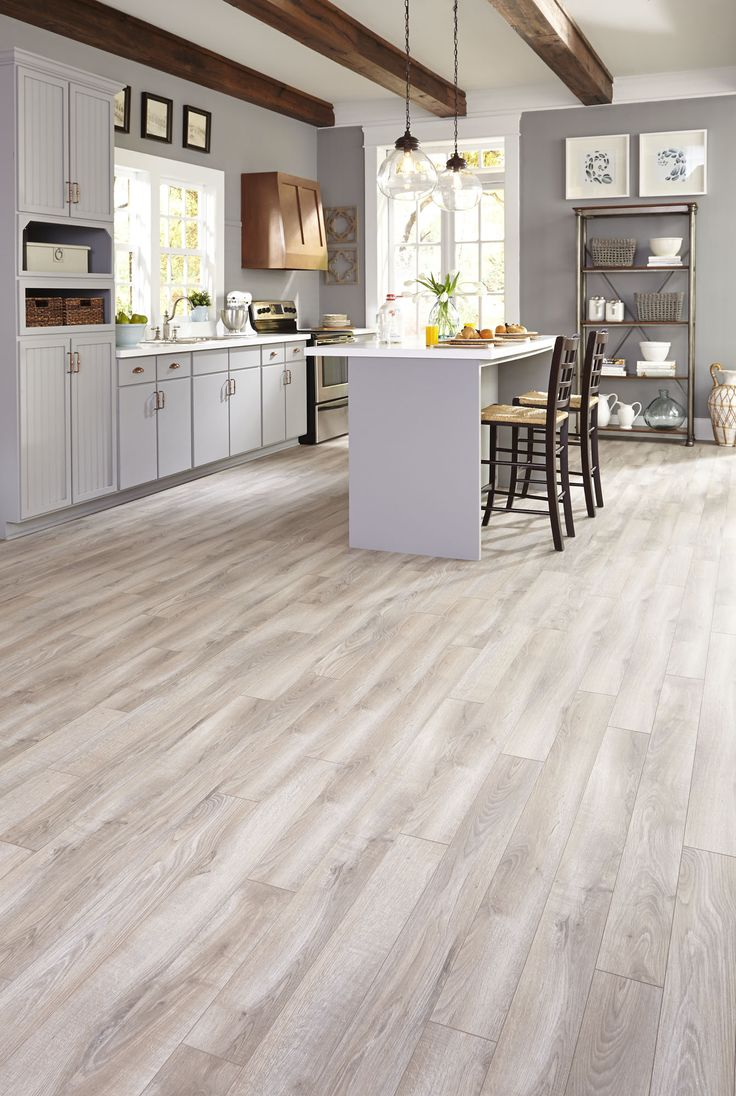 best 25 light hardwood floors ideas on pinterest light wood light grey floor FHXOEHV