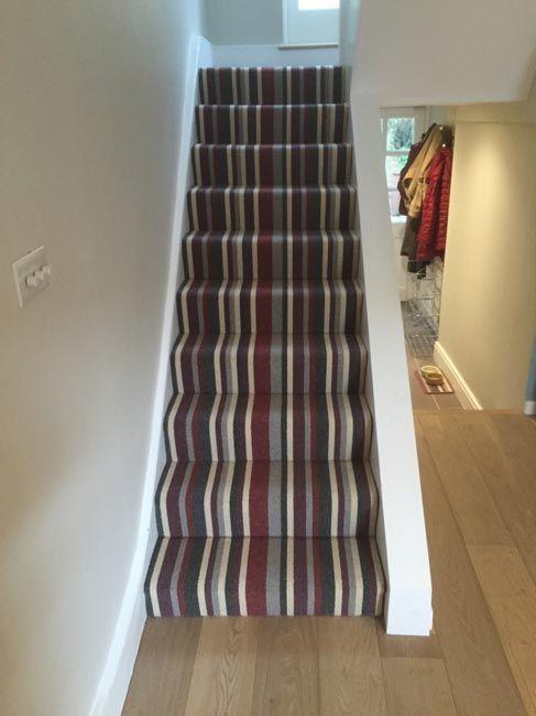 best 25 striped carpet for stairs ideas on pinterest carpet carpets for BDCOZVK