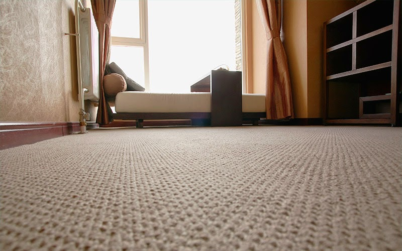 best carpet berber carpet is a popular type of looped carpet made with thick, bulky XTWDMGY