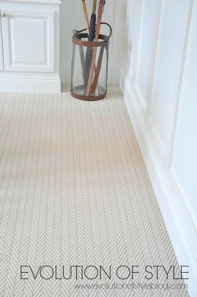 best carpet best ... LWKKFOB