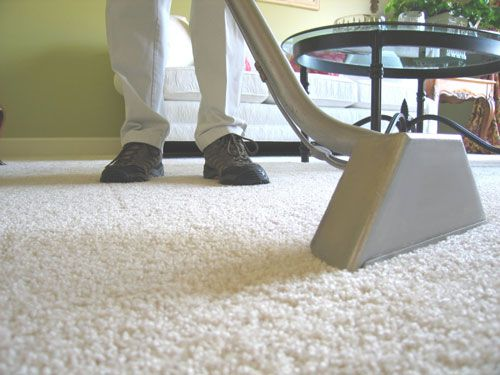 best carpet cleaning services - professional carpet cleaners WOFCOZF