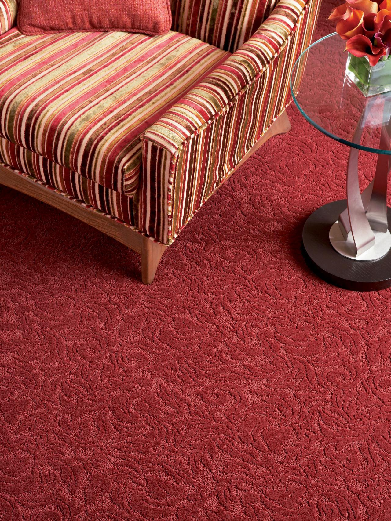 best carpet designs good best carpet for home with bedroom carpet cost carpets for living room GHKLEOV