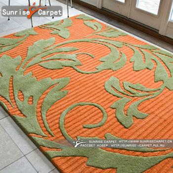 best carpet designs home design best hand tufted carpet KLDTPTR