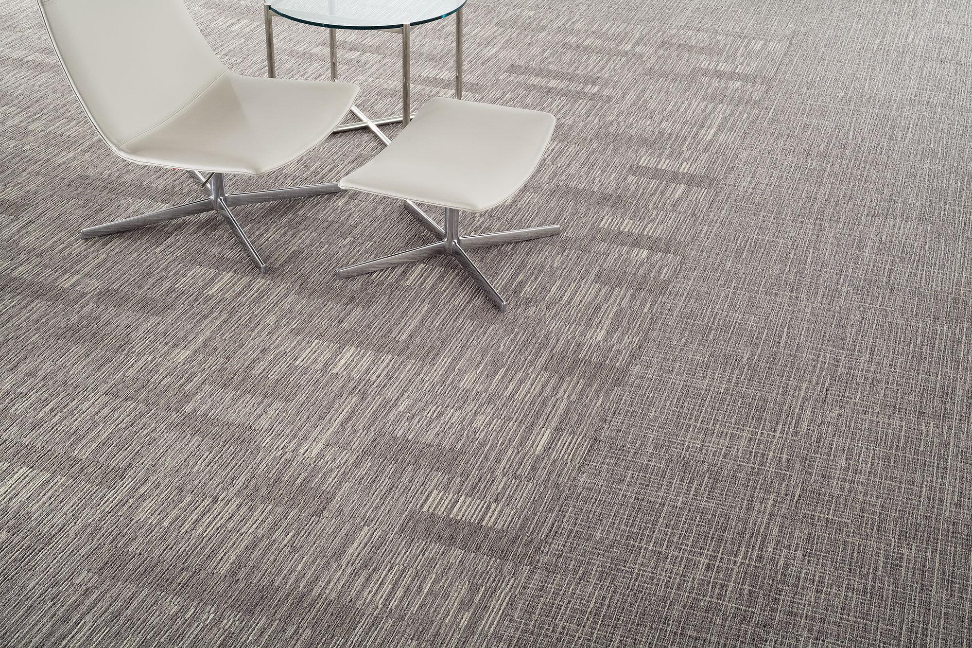 best carpet designs office carpet dubai across uae furniture trends and floor tiles pictures  best PIZEYCZ