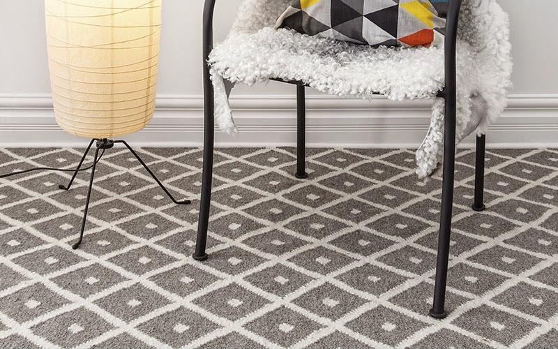 best carpet designs picking the best patterned carpet AGMQJRU