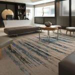 Get to know your best carpet