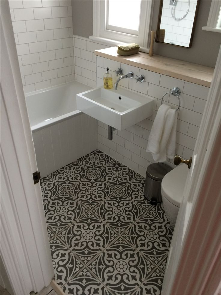 best floor tile ideas ... best ideas about bathroom floor tiles on backsplash small . bathroom ... TIXOMMI