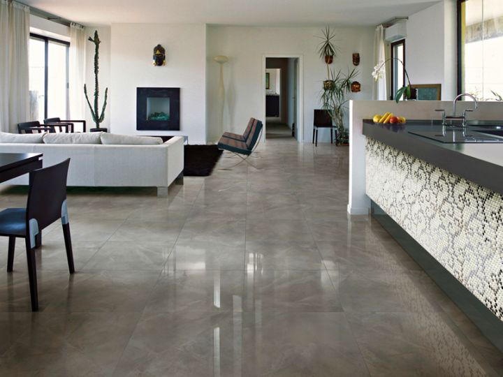 best floor tile ideas best of tiled living room floor ideas with floor tile designs for living VDLDGSC