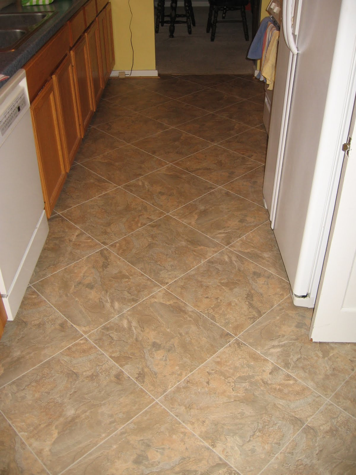 best floor tile ideas kitchen floor tiles ideas polished porcelain OQRVTSN