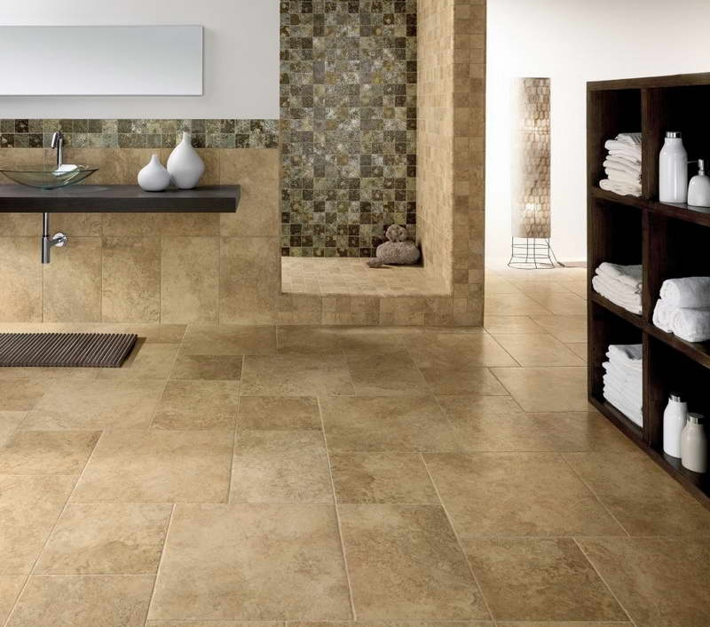 best floor tile ideas modern bathroom floor tile ideas ZFZQTSW