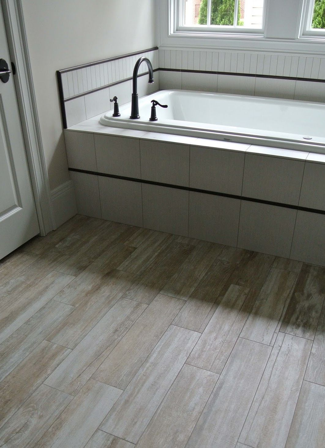 best floor tile ideas tile flooring ideas bathroom best ... TAEQKZM