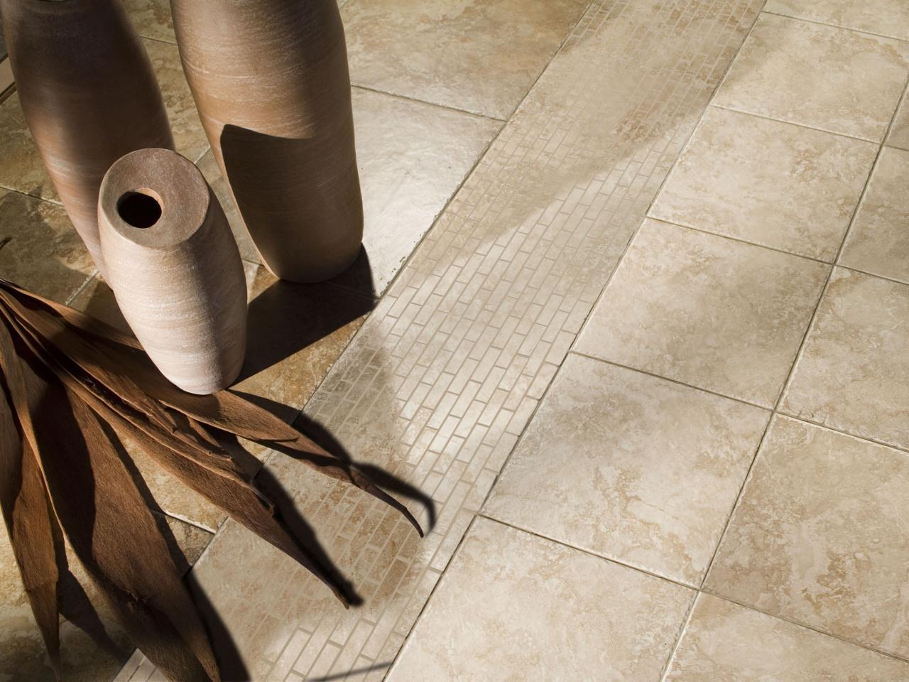best floor tile ideas tile flooring in the kitchen XUERPXK
