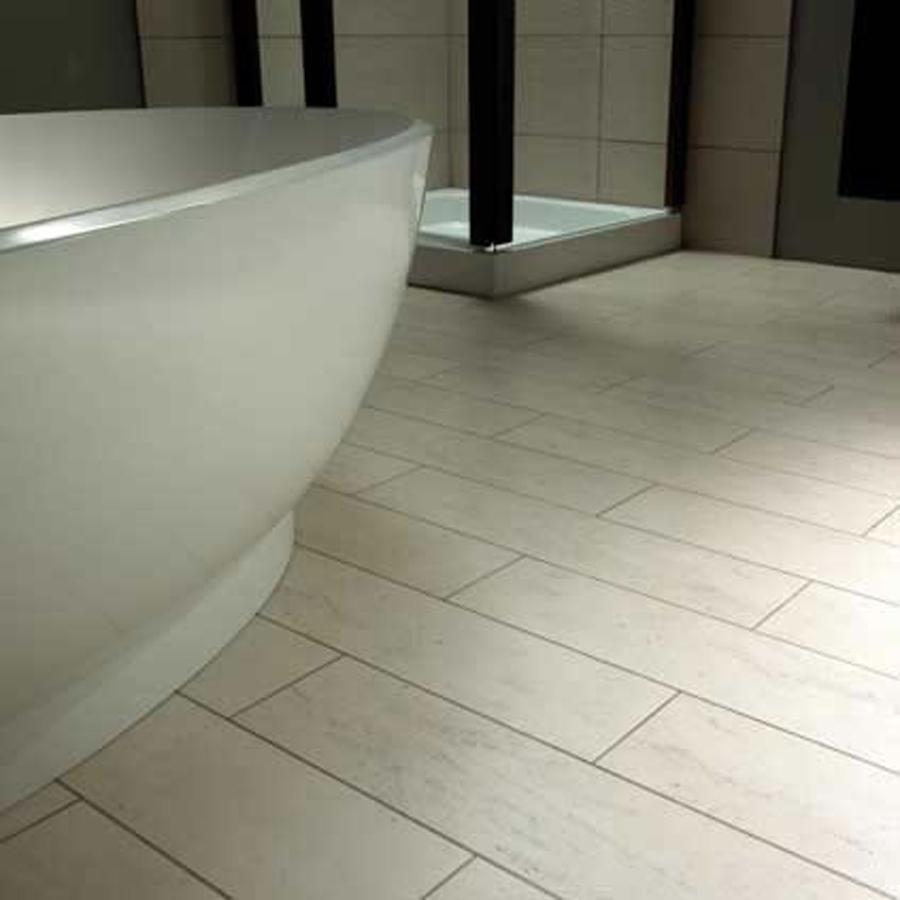best floor tile ideas tile ... RLCAMOT