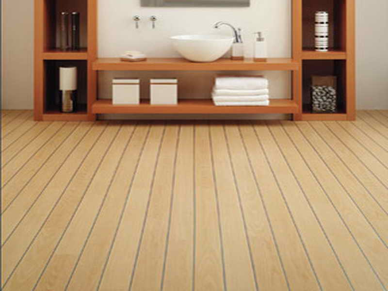 best flooring options ... best bathroom flooring options beautiful bathroom flooring choices and  unique bathroom YZCCUFG