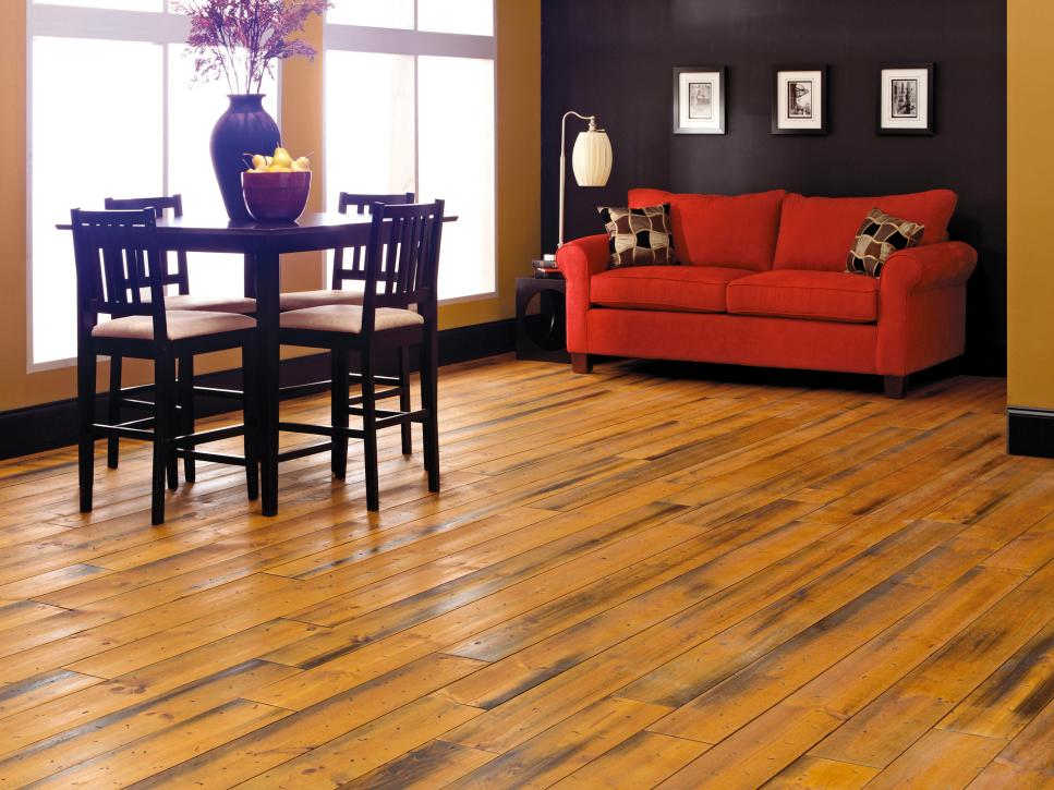best flooring options carpet NEYOQLV