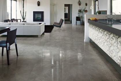 best flooring options kitchen flooring ideas u0026 photos - best floor options FPDEMFU