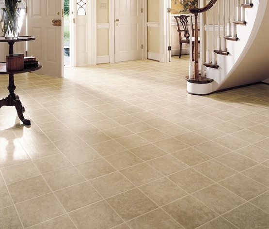 best flooring options lovable best flooring for rental flooring options for your rental home  which VFHGWAG