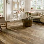 The best flooring options for your personal space