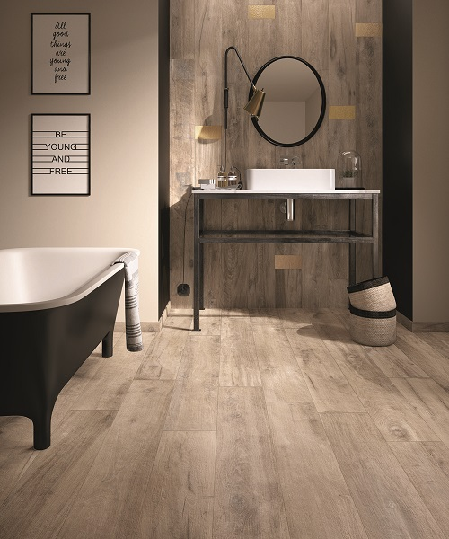 best flooring options torino-italian-porcelain-tile-sierra-earth JUFPWWG