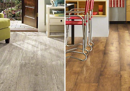 best laminate flooring as well as big hitting manufacturers like pergo, mohawk, quick-step,  mannington and JABPQNB