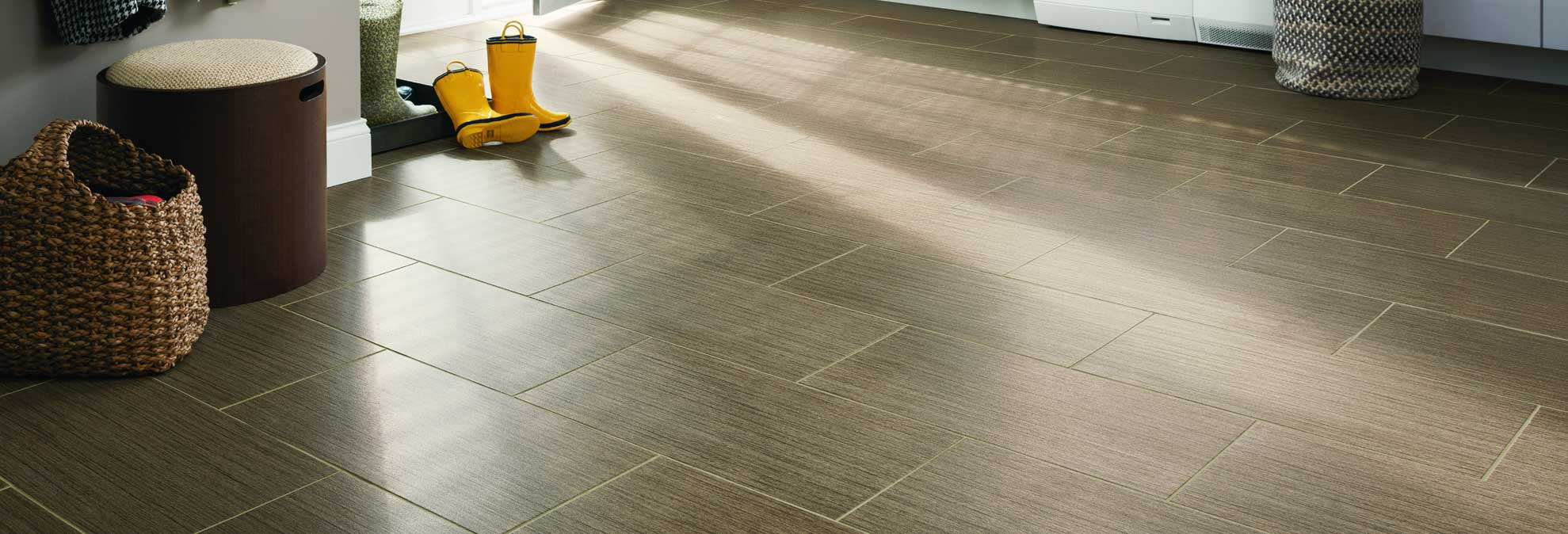 best laminate flooring best flooring buying guide - consumer reports DDRRNXQ
