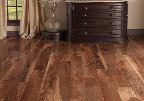best laminate flooring cons of laminate flooring IRJEWDS