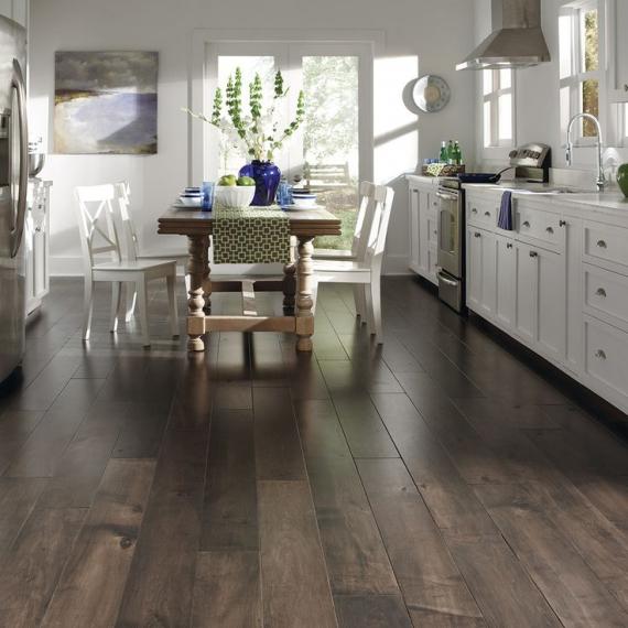 best laminate flooring hardwood flooring richmond va flooring rva RJFYKIB
