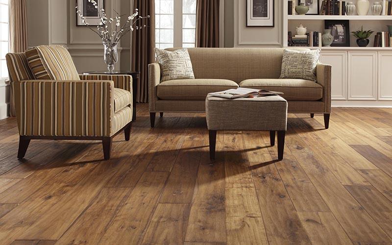 best laminate flooring laminate QWCEDMM