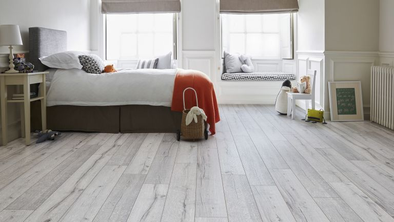 best laminate flooring todo alt text VWIPHIK