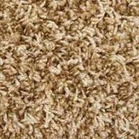 best vacuum for frieze carpet - prime reviews JKAILRW