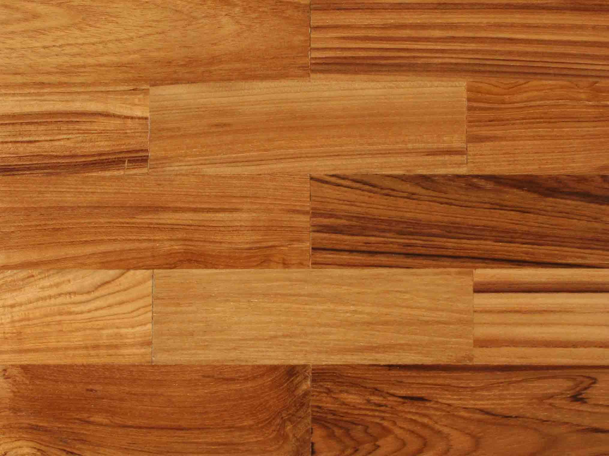 best wooden floors WDEYGAQ
