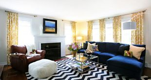 black and white rug decor chevron stripes can add a chic touch to any décor, their versatility being ZTGZCUH