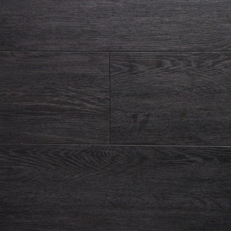 black laminate flooring 6 SDHXBCU