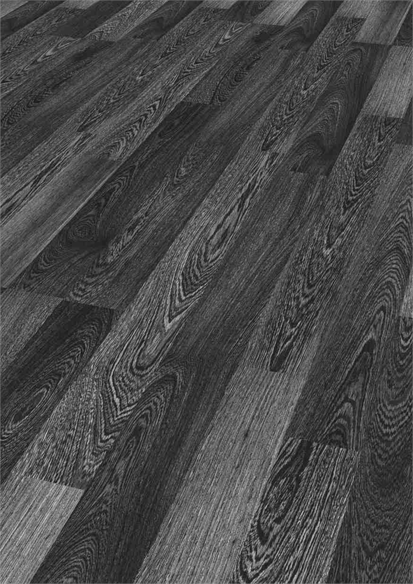 black laminate flooring 8mm black u0026 white laminate flooring: a stunningly stylish choice for modern MONFCEM