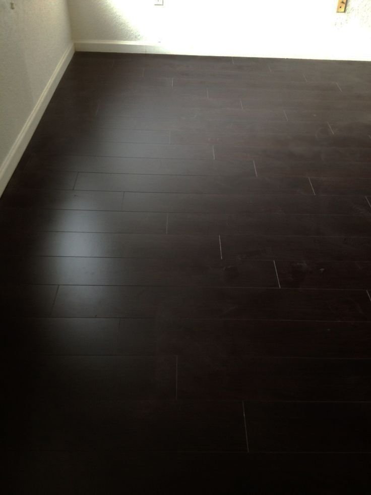 black laminate flooring great black laminate wood flooring 1000 ideas about dark laminate floors on DVJOZJD