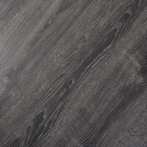 black laminate flooring kronoswiss noblesse tokyo oak d8012nm laminate flooring WZFQXSI