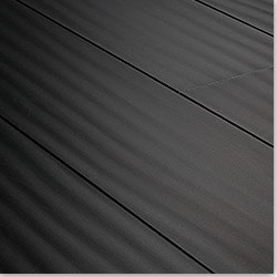 black laminate flooring lamton laminate - 12mm exotic wide plank collection AHOTIPK
