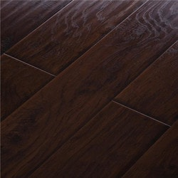 black laminate flooring luckie floor illusion collection DUAHEVK