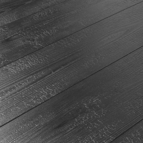 black laminate flooring quick-step envique tuxedo pine imus1862 laminate flooring JRMISON
