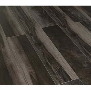 black laminate flooring urban view 7 NQHJOKC