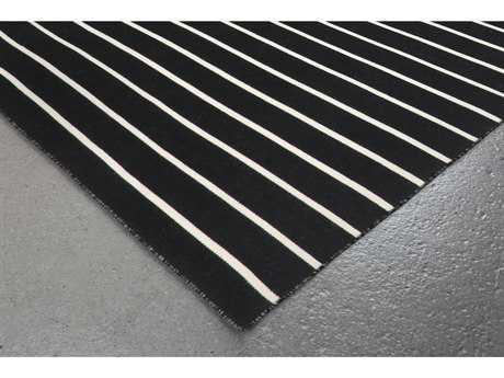 Black rugs trans ocean rugs sorrento black area rug TVTYDIU