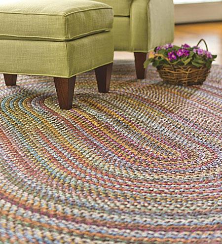 braided rug designs braided rug LQGDQGU