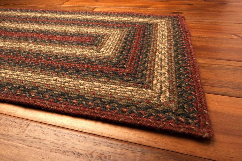 braided rug designs braided rug stair treads wool designs EDIRFPX