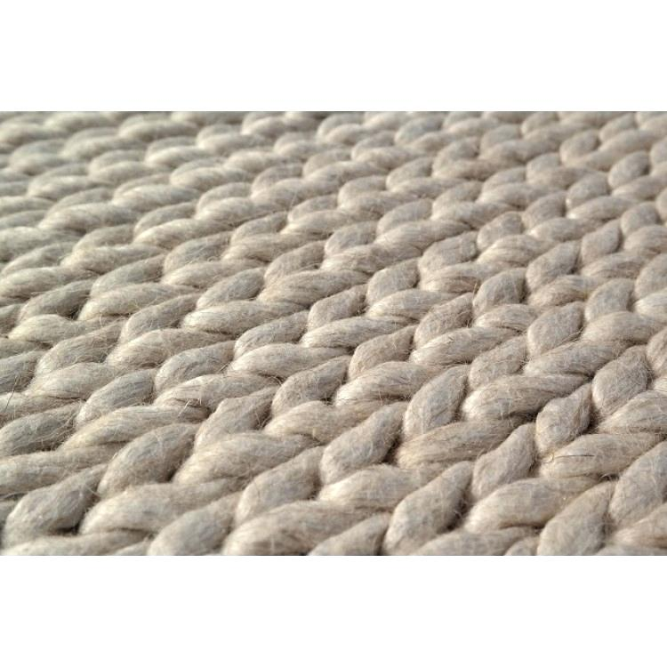 braided rug designs interior architecture: cool braided rugs for sale on fabulous at how to be WUEUTYV