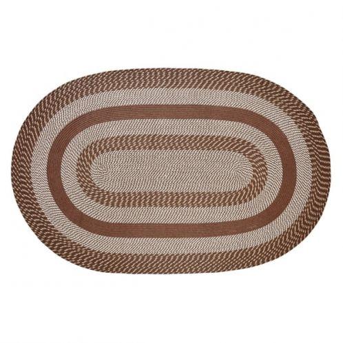 braided rug designs photo 3 of 8 8 round braided rugs #3 8 round braided rug QMLYUPD